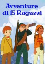 AVVENTURE_DI_15_RAGAZZI