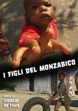 FIGLI_DEL_MONZAMBICO