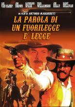 LA_PAROLA_DI_UN_FUORILEGGE_E_LEGGE