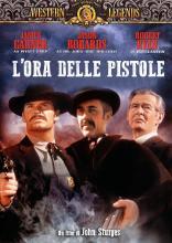 LORA_DELLE_PISTOLE