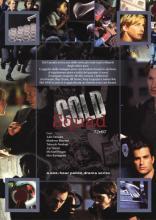 COLD_SQUAD