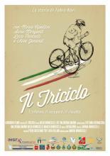 Il_triciclo