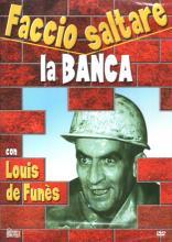 FACCIO_SALTARE_LA_BANCA