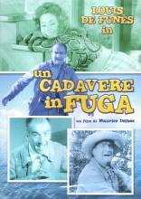 UN_CADAVERE_IN_FUGA