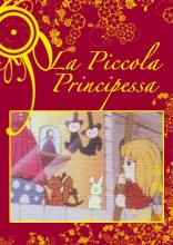 PICCOLA_PRINCIPESSA